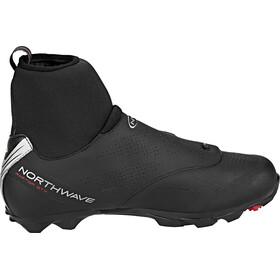 Northwave Raptor GTX schoenen Heren, black